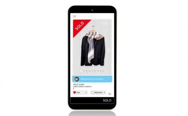 ブランド品をメルカリ、ラクマなどのフリマアプリで高く売る方法!値付けの極意!そして買取をおすすめしたい理由がある!?